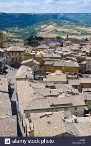 Orvieto Italy Map by Orvieto Italy View Stock Photos U0026 Orvieto Italy View Stock Images