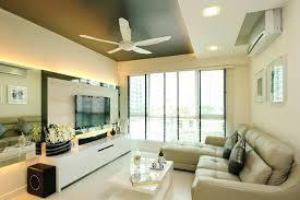 living room displays ikea living room display cabinet displays design inspirations