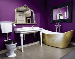 Bathroom Warehouse Bathroom Warehouse Winchester Home Facebook