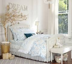 White Bedroom Carpet Decorating Ideas Engaging Image Of Bedroom Decoration Using Pleat