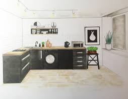 100 ikea kitchen design appointment fun with ikea kitchen
