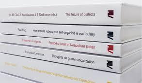 language science press