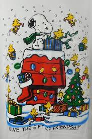 snoopy christmas t shirts 43 best peanuts images on peanuts snoopy peanuts and