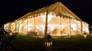 arabian tent arabian tent company extraordinary colourful marquees mr mrs