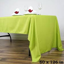 Table Cloths For Sale 60