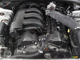 engine for 2007 dodge charger 2009 dodge charger se 2 7 liter dohc 24 valve v6 engine photo