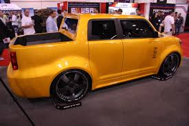 scion xb modified scion xb by mv designz 2 madwhips