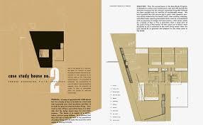 the complete arts u0026 architecture 1945 1954 taschen books