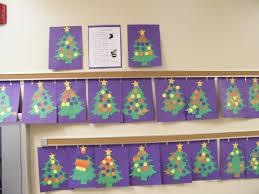 072059 decoration ideas kindergarten decoration ideas