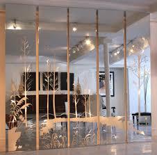 home interior mirror panel wall mirror v sanctuary com