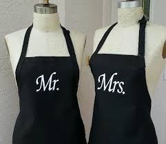 best 25 personalized aprons ideas on apron designs