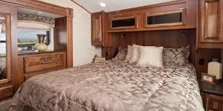 Jayco Eagle 5th Wheel Floor Plans by 3 Bedroom 5th Wheel Geisai Us Geisai Us
