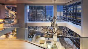 full floor penthouse in the heart of manhattan the billionaire shop