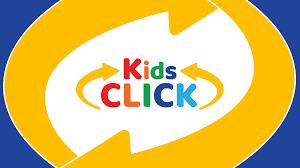 Time Warner Cable San Antonio Texas Phone Number Kidsclick Watch On Tv