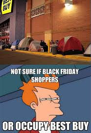 Best Buy Memes - occupy best buy funny pics memes captioned pictures
