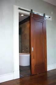 home depot interior door installation cost cost to install exterior door home depot varsetella site