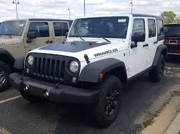 new 2017 jeep wrangler unlimited big bear sport utility in