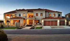 lifestyle designer homes unique designer home builders home