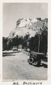 183 best mt rushmore images on pinterest mount rushmore south
