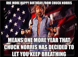 Adult Birthday Memes - moderator marsha the stephenking com message board
