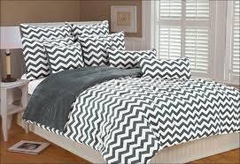White Twin Xl Comforter Bedroom Design Ideas Fabulous Twin Xl Bedding Amazon Duvet Ikea