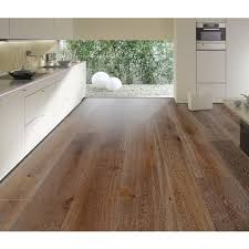 orleans oak wire brushed engineered hardwood 9 16in x 9 1 2in