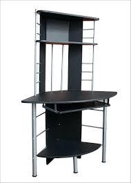 Target Small Desk Desk Small Desktop Storage Small Desk Lots Storage Size Of