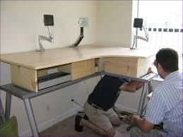 furniture ikea right hand corner desk ikea galant range galant