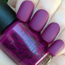 best 25 matte nail polish ideas on pinterest matte nail colors