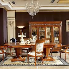 Italian Classic Furniture Living Room by Italian Style Dining Room Furniture Italian Style Dining Room