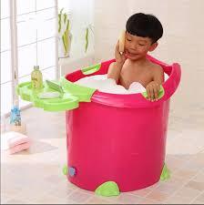 baby shower seat magnificent kids bath seats gallery bathtub for bathroom ideas