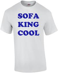 what is sofa king cool nrtradiant com
