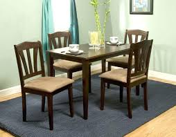 target dining room furniture target 3 piece dining set charming decoration target dining table