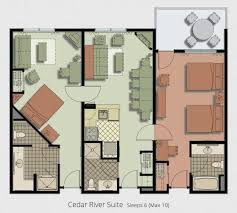 floor plan hotel hotel accommodations near syracuse cortland hotels