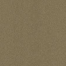 taupe carpet carpet u0026 carpet tile the home depot