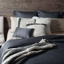 hotel five star luxury bedding collection solids bedding