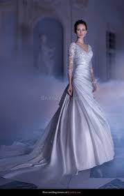 wedding dress stores near me wedding dress demetrios 4320 sposabella bridalcat