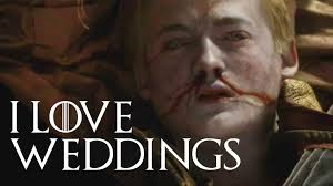 Joffrey Meme - king joffrey is dead game of thrones daily rehash ora tv youtube
