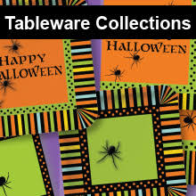 halloween tableware halloween pinterest tablewares and