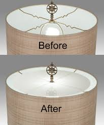 ideas u0026 tips beautiful lampshades for making your room sparkle