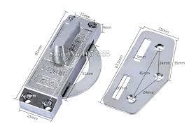 sliding door hook locks u2013 teslafile co