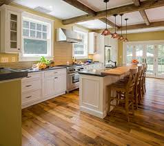 Craftsman Farmhouse 100 Craftsman Kitchen Designs Kitchen Style French Country