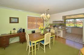Morgan Dining Room Rancho Rojo In Sedona 2 Bedroom S Residential 484 000 Mls