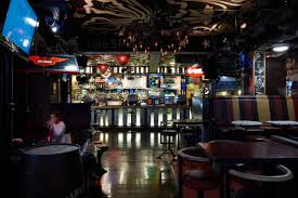 pub and room hire for a birthday london private hire venues