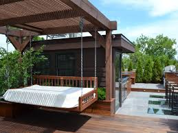 Modern Outdoor Furniture Ideas Furniture Outdoor Furniture Daybed Outdoor Daybed With Canopy