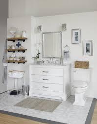 bathroom rustic decoration wooden cabinet modern full size bathroom rustic decoration wooden cabinet modern sink brown