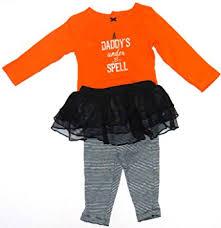 Carters Halloween Costume Amazon Carter U0027s Baby Halloween Costume Daddy U0027s Spell