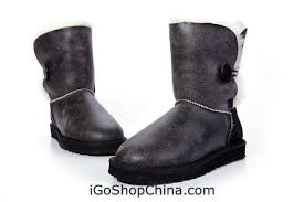 womens winter boots for sale beautiful womens winter boots winter boots black