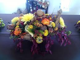 auburn florist friday florist recap 11 15 11 21 artistic expressions