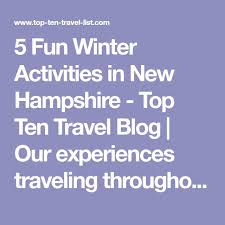 New Hampshire how to start a travel blog images Best 25 mount washington new hampshire ideas mount jpg